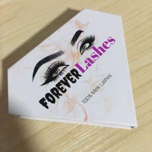 eyelash box suppliers