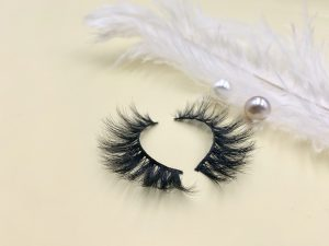 16MM 3D Mink Lashes