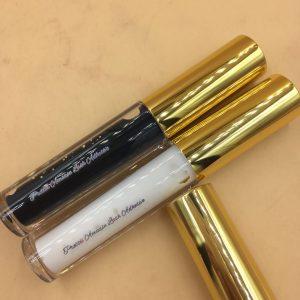 Wholesale Eyelash Glues