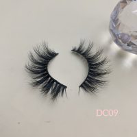 16MM Mink Eyelashes