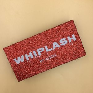Glitter Lash Box Packaging Wholesale Lash Box