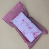 Bags For Eyelash Packaging Boxes
