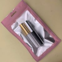 Bags For Eyelash Glues