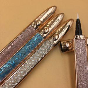 Custom Eyeliner Glue Pen