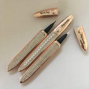 Wholesale Eyeliner Glue Pen With Logo