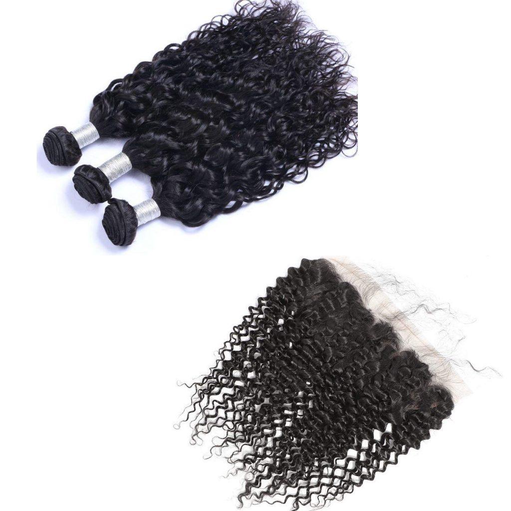 HairExtensionsSupplier