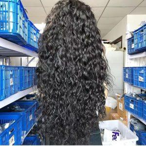 Best Wholesale Virgin Hair Vendors