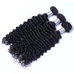 Wholesale Vendors Brazilian Bundle Hair