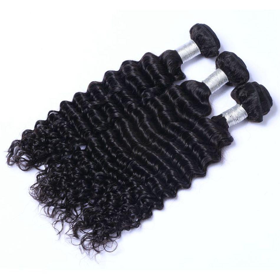 Wholesale Vendors Brazilian Bundle Hair