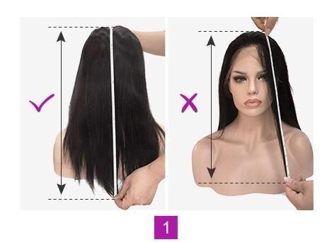 Wholesale Human Hair Bundles