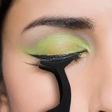 Wholeslae Eyelash Tweezers