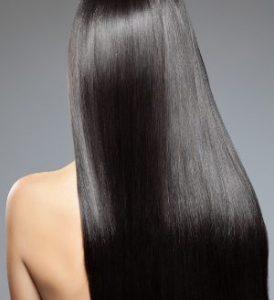 Best Wholesale Hair Bundles Vendors